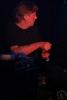 jazzkbild_2012-02-26_20-43-03-4579