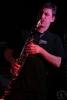jazzkbild_2012-02-26_21-00-10-4664
