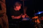 jazzkbild_2012-02-26_21-00-34-4401