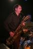 jazzkbild_2012-03-09_21-41-27-2476