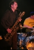 jazzkbild_2012-03-09_21-41-44-2414