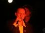 skizze BLAU, Special Guest: Vanja Dingeldein (Singer-Songwriter) 10.03.2012