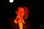 jazzkbild_2012-03-10_22-18-47-2566