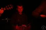 jazzkbild_2012-03-10_22-19-37-2366