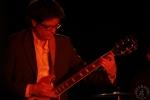 jazzkbild_2012-03-10_22-20-32-2256