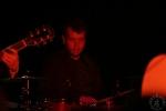 jazzkbild_2012-03-10_22-20-44-2474