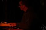 jazzkbild_2012-03-10_22-21-00-2386