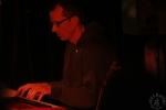 jazzkbild_2012-03-10_22-21-22-2634