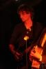 jazzkbild_2012-03-10_22-21-36-2396