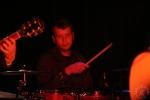 jazzkbild_2012-03-10_22-21-46-2553