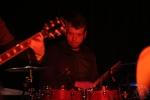 jazzkbild_2012-03-10_22-21-58-2467