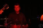 jazzkbild_2012-03-10_22-23-03-2523