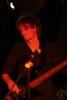 jazzkbild_2012-03-10_22-23-34-2264