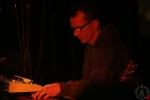 jazzkbild_2012-03-10_22-24-15-2612