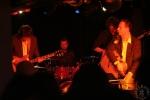 jazzkbild_2012-03-10_22-24-35-2331