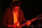 jazzkbild_2012-03-10_22-25-43-2603