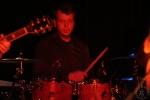 jazzkbild_2012-03-10_22-26-04-2255