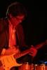 jazzkbild_2012-03-10_22-37-58-2568
