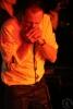 jazzkbild_2012-03-10_22-38-17-2261
