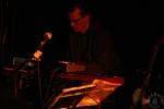jazzkbild_2012-03-10_22-38-33-2513