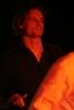 jazzkbild_2012-03-10_22-39-12-2518