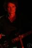 jazzkbild_2012-03-10_22-39-30-2593