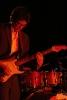 jazzkbild_2012-03-10_22-39-51-2550