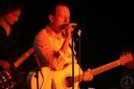 jazzkbild_2012-03-10_22-40-03-2542