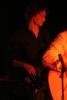 jazzkbild_2012-03-10_22-40-20-2435