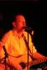 jazzkbild_2012-03-10_22-40-51-2399