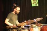 jazzkbild_2012-03-18_20-31-37-2292
