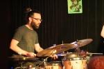 jazzkbild_2012-03-18_20-31-50-2536