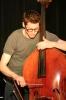 jazzkbild_2012-03-18_20-32-01-2285