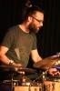 jazzkbild_2012-03-18_20-32-48-2286
