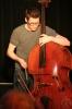 jazzkbild_2012-03-18_20-33-42-2429