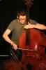 jazzkbild_2012-03-18_20-33-51-2601