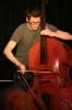 jazzkbild_2012-03-18_20-33-53-2312