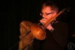 jazzkbild_2012-03-18_20-34-22-2438