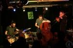 jazzkbild_2012-03-18_20-34-52-2600