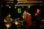 jazzkbild_2012-03-18_20-34-55-2349