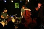 jazzkbild_2012-03-18_20-35-09-2407