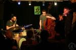 jazzkbild_2012-03-18_20-35-30-2609