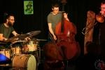 jazzkbild_2012-03-18_20-36-33-2456