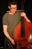 jazzkbild_2012-03-18_20-36-48-2540