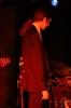 jazzkbild_2012-03-22_21-13-52-2354