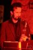 jazzkbild_2012-03-22_21-50-34-2511