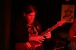jazzkbild_2012-03-22_21-51-23-2621