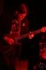 jazzkbild_2012-03-22_21-51-44-2337