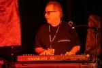 jazzkbild_2012-03-22_21-51-56-2493