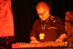 jazzkbild_2012-03-22_21-53-26-2595